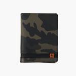 porta-passaporte-couro-army-militar-1