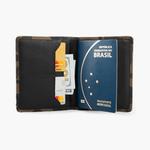 porta-passaporte-couro-army-militar-2