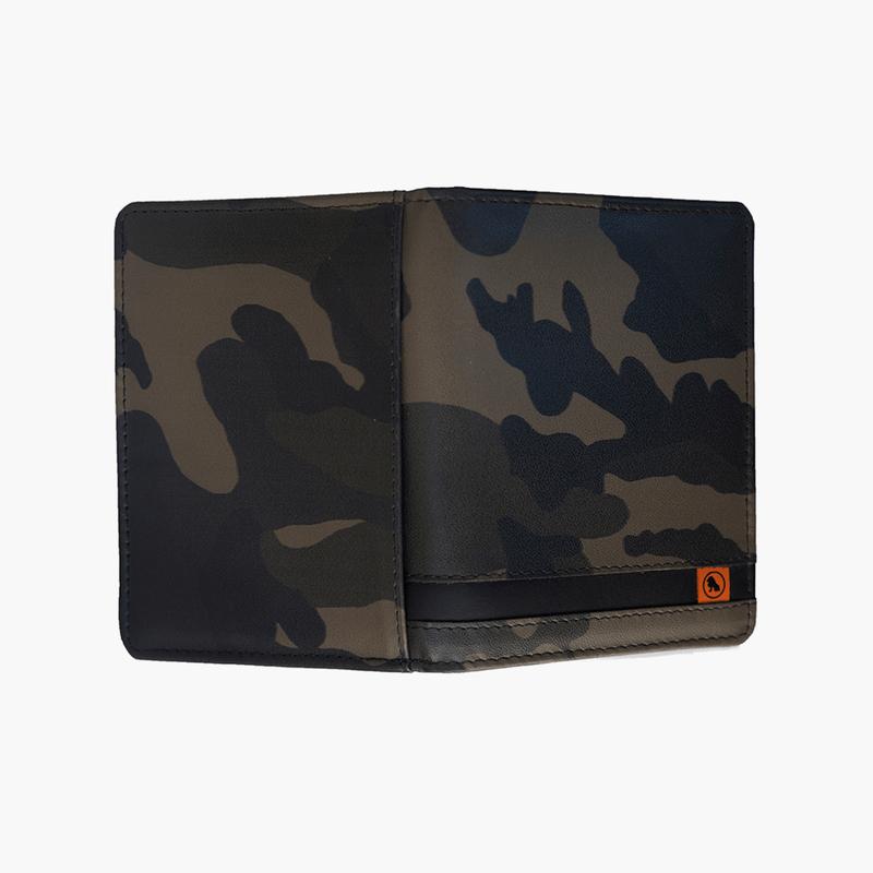 porta-passaporte-couro-army-militar-3