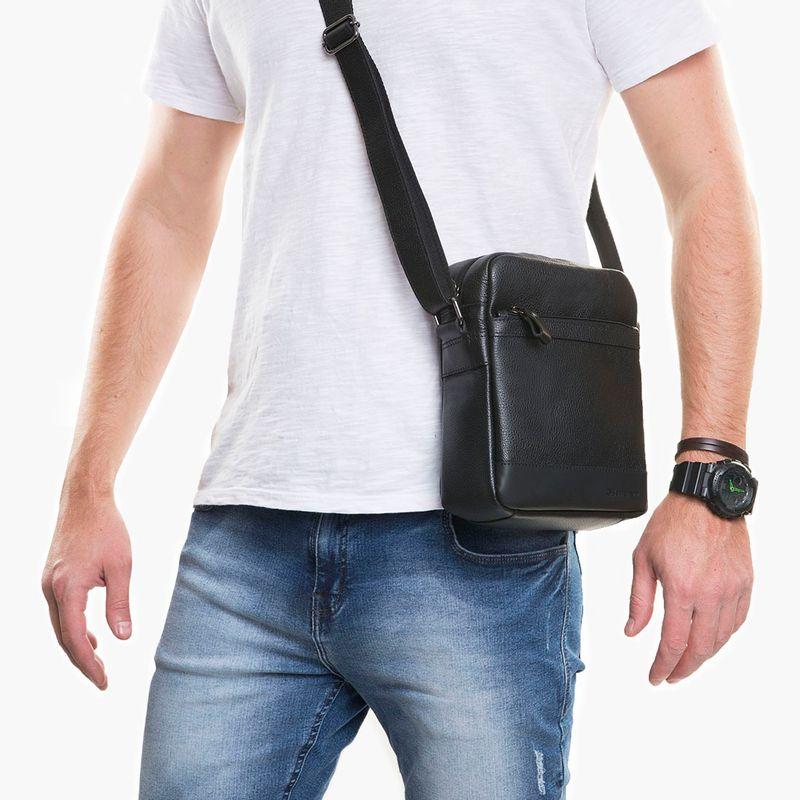 shoulder-bag-masculina-couro-rome-preto-4-
