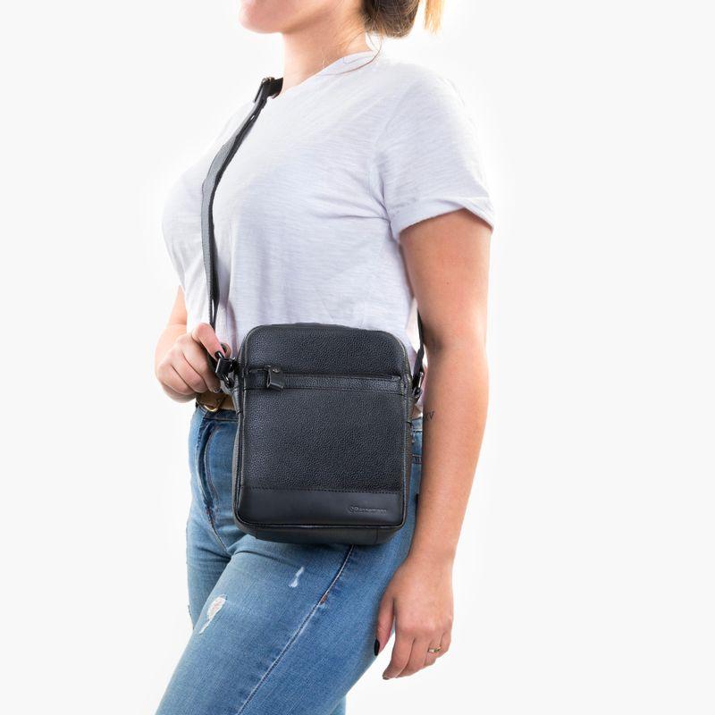 shoulder-bag-masculina-couro-rome-preto-5-