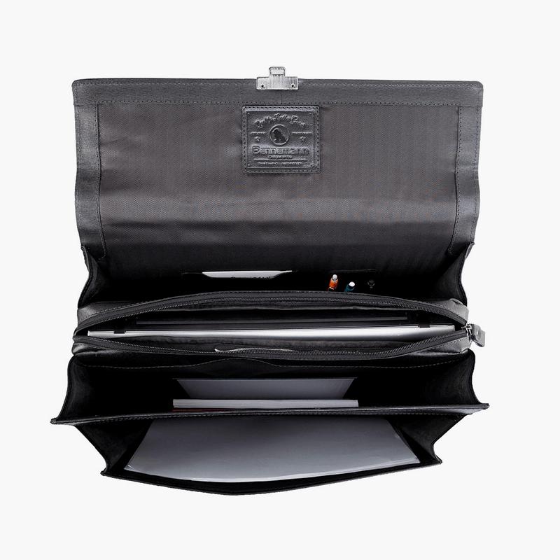 pasta-executiva-couro-notebook-milan-preto-2