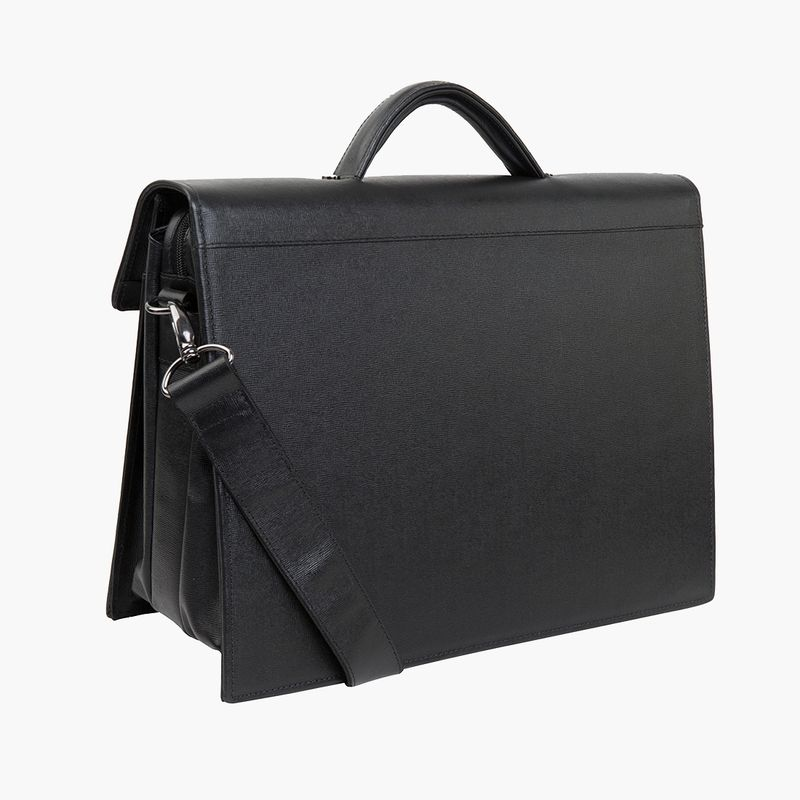 pasta-executiva-couro-notebook-milan-preto-3-
