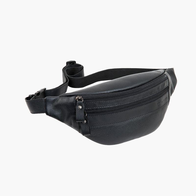 pochete-couro-rome-preto-1-