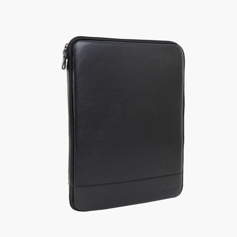 pasta-convencao-couro-case-notebook-preto-rome-1-