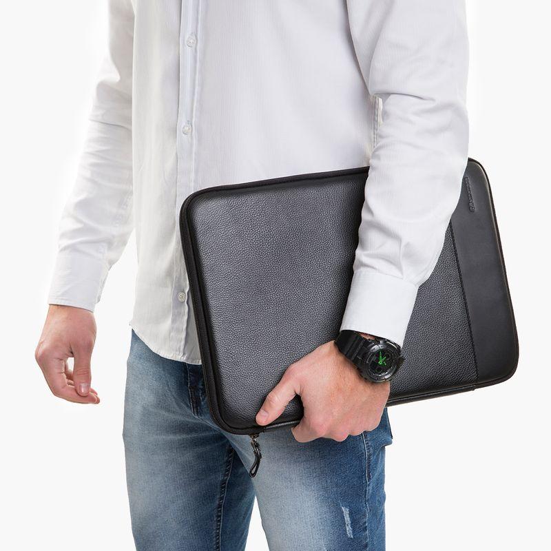 pasta-convencao-couro-case-notebook-preto-rome--4-