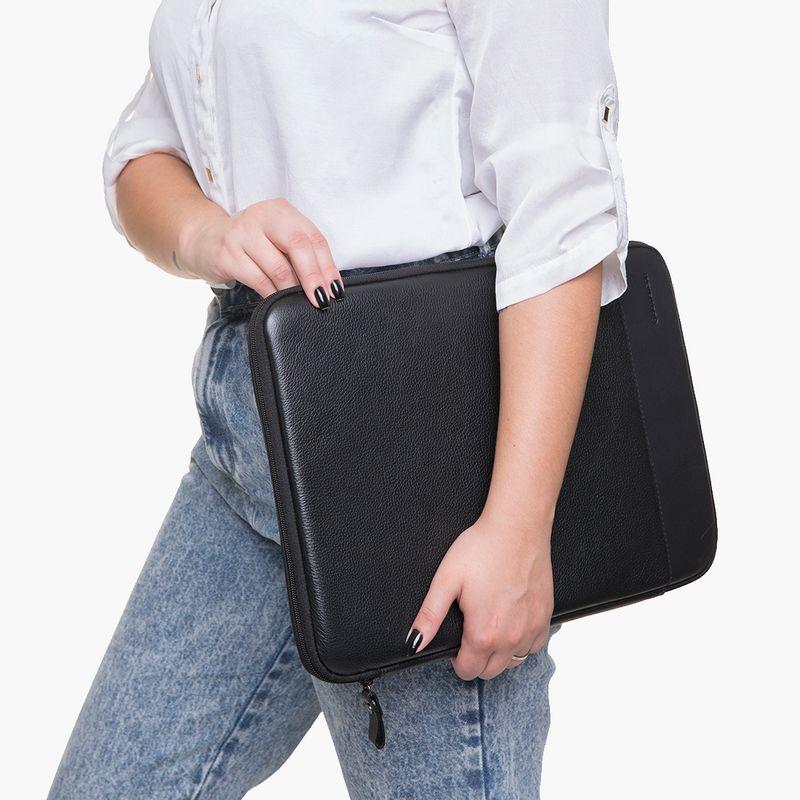 pasta-convencao-couro-case-notebook-preto-rome-4