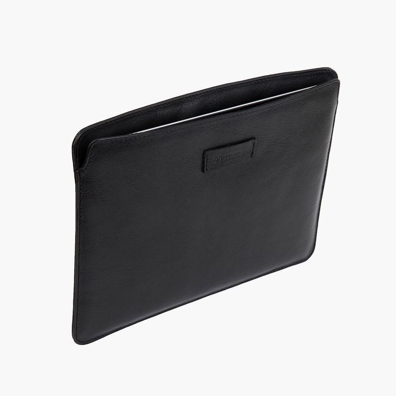 capa-tablet-11-preto-bologna-1-