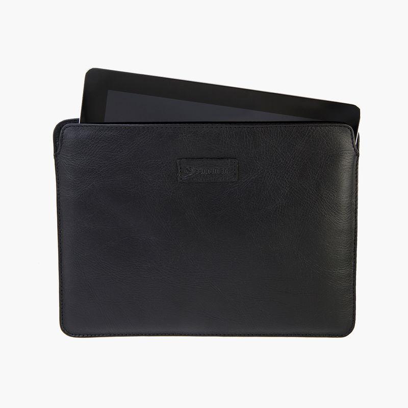 capa-tablet-11-preto-bologna-2-