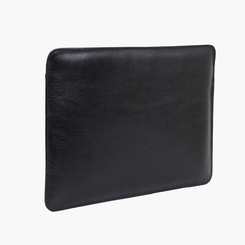capa-tablet-11-preto-bologna-3