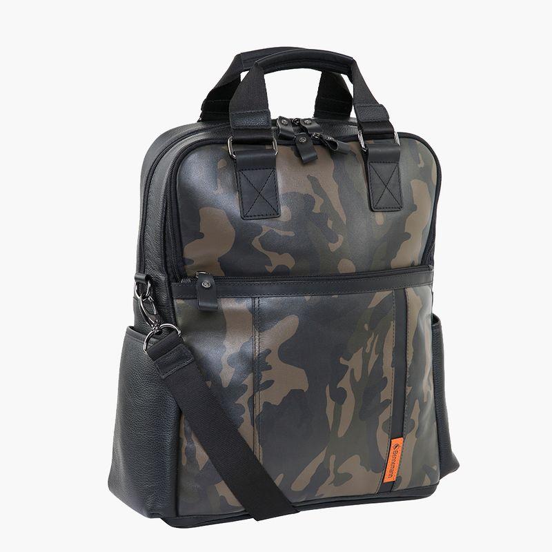 mochila-3-em-1-couro-army-militar-2--
