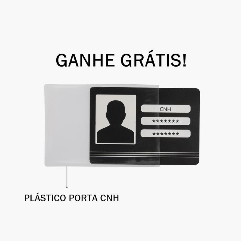 plastico-para-cnh